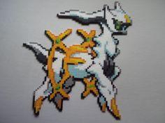 107 Best Arceus Images Pokemon Pokemon Pictures Pokemon Fan