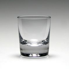 Manor Home & Gifts - Online Store Glass Collection, Online Gifts, Home Gifts, Shot Glass, Fine Jewelry, Engagement Rings, Gemstones, Bar, Antiques