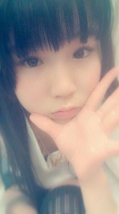 ホワイトデー(´,,•ω•,,`)♡あおちゃん|アーミー系アイドルユニットloopブログ