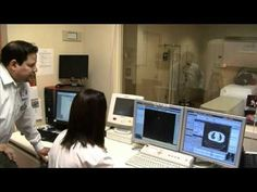 Understanding Radiation Therapy at Moffitt Cancer Center