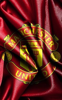 List of Beautiful Manchester United Wallpapers Landscape Soccer Tips. One of the best sports in the world is soccer, also referred to as football in several nations around the world. Manchester United Stadium, Manchester United Wallpaper, Arsenal Wallpapers, Sports Wallpapers, Soccer Tips, Soccer Skills, Match Of The Day, Brighton & Hove Albion Fc, Marcus Rashford