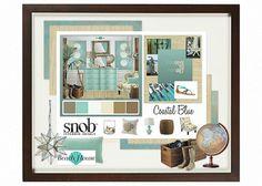 Snob Interior Design: PortfOLIO STYLE FILES  #snobID, #innersnob