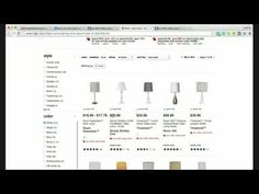 Get The Best Deal On Black And White Table Lamps - My Inspired Media