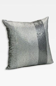 Nordstrom at Home 'City Lights' Pillow | #Nordstrom #falltrends