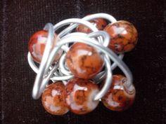 Ensueños AE198 de Ensueños por DaWanda.com