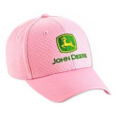 1273df4af3e73 Error 503  Service Unavailable. John Deere HatsPink ...