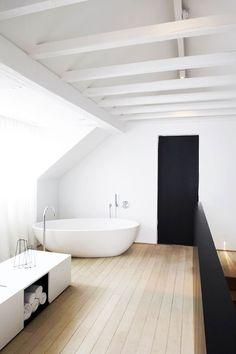 Interior Design | Bathroom Inspiration