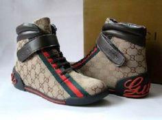 tenis gucci - Buscar con Google Zapatillas 7f2ec6a83fe