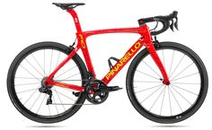 Ride like a King of Spain on Chris Froome's limited edition Pinarello Dogma F10 - Bikerumor