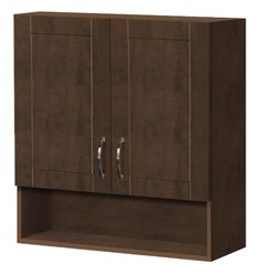 meuble lavabo chicago 2p 2t code bmr 043 3457 d co pinterest chicago and html. Black Bedroom Furniture Sets. Home Design Ideas