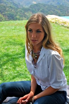 She's a bitch but I love her and her style. Stassi Schroeder #PumpRules