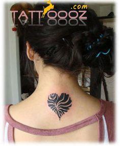 http://tattoooz.com/popular-upper-back-tattoos-for-women/