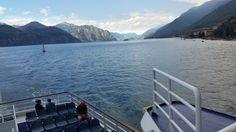 Innsbruck, Mountains, Nature, Travel, Naturaleza, Viajes, Trips, Off Grid, Natural