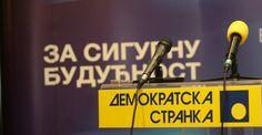 НС: Демократска странка у расулу, остају без трећине одборничке групе - http://www.srbijadanas.net/ns-demokratska-stranka-u-rasulu-ostaju-bez-trecine-odbornicke-grupe/