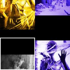 """Methexis"" @ #depotgallery - Group art exhibition  Communion means encounter contact communication. In philosophical terms it means communication with the world of senses and surely ideas.  Curator: Konstantinos Vafiadis  Organization  Communication: Dimitris Lazarou  Media Sponsor: KROMA Magazine  #kromamagazine #pikatablet #artexhibition #depotgallery  @dragatsi_loukia @petranaki @antonisantzoulidis @agelikibobori @maria_pastra @orizontas_gegonoton @sof.papadop @nadiaraptiart @mary_fili… Group Art, Insta Videos, Magazine, World, Gallery, Instagram Posts, Roof Rack, Magazines, The World"