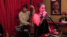 Videos by SANTY LEON /@Raúl Platz  y  Gina Savino  EN VIVO / ¿Quien será...