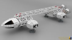 """https://flic.kr/p/Lk8SLf 