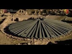 UFO DOCUMENTARY: Top 10 Ancient Aliens Mysteries - Listverse - Alien Encounters - Full HD