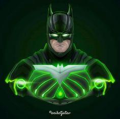 Batman Suit, Im Batman, Lego Batman, Batman Injustice, Batman Beyond Terry, Batman Artwork, Arte Dc Comics, Batman The Dark Knight, Deathstroke