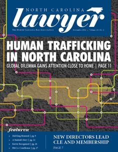 human trafficking a call for global This report draws upon two decades of human rights watch research a call for a binding global neither slavery nor human trafficking exist in any.