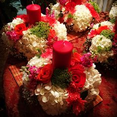 Dallas Texas wedding stage design/floral design by Events By Mari: 214-707-4099  #eventsbymari #indianwedding