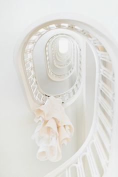 ♔ Winding stairs