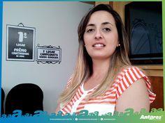 Fani é nossa diretora de criação digital e redatora.