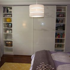 Pax Hasvik Design Ideas, Pictures, Remodel, and Decor - page 10