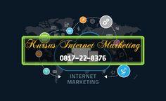 kursus internet marketing di BSD
