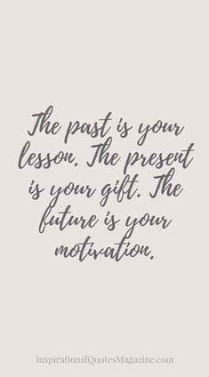 55 inspirational quotes for women sayings about life 19 tattoo quotes about life, powerful quotes Inspirational Quotes For Women, Best Motivational Quotes, Inspiring Quotes About Life, Quotes Women, Positive Quotes For Women, Strength Quotes For Women, Quotes For Change, Positive Quotes About Change, Quotes About Past
