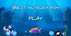 Play all kind of fish games and catch a huge number of different types of fishes all over the world! Test how good fisherman you are and have fun! Small Fish, Big Fish, Types Of Fish, Fight For You, Colorful Fish, Online Games, Free Games, Fish Tank, Arcade Games
