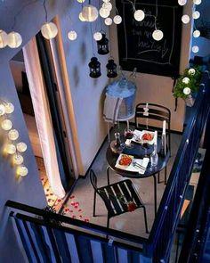 Una romántica opción para sorprender a esa persona especial. Tenemos las mejores recetas para ti. Visita nuestro sitio  y encuentra las mejores recetas para la cena de esa noche.