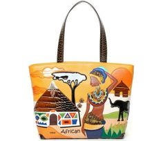 Коллекция сумок Braccialini 2015