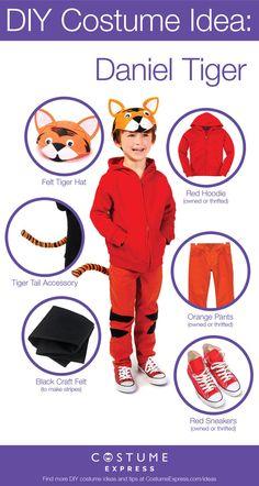 diy-daniel-tiger-costume-tutorial