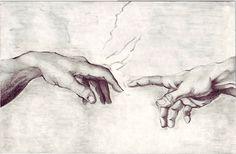 Image detail for -God's Hand by ~indecisiverice on deviantART