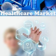 #SaudiArabia #Healthcare Market Outlook to 2019 - Rising Lifestyle #Diseases and Government Investment to Spur Future Growth