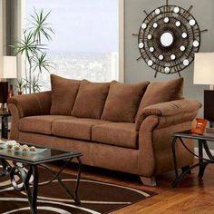 25 best home decor images guest rooms bed linen bedroom ideas rh pinterest com