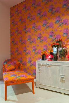 From Blumarine as found on stylecarrot.com