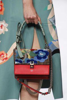 6d06311645ec hermes handbags beige #Hermeshandbags Сумки Hermes, Сумки Burberry, Модные  Сумки, Сумки Из