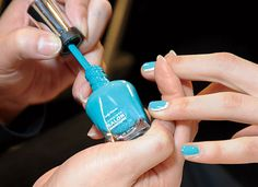 Want perfect nail art? Use these 6 tools from around your house! http://blog.womenshealthmag.com/beauty-style-buzz/nail-art-designs-tools/?cm_mmc=Pinterest-_-WomensHealth-_-Content-Buzz-_-PerfectNailArt