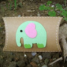 Cute craft kits for kids