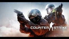 My CSGO Highlights #games #globaloffensive #CSGO #counterstrike #hltv #CS #steam #Valve #djswat #CS16