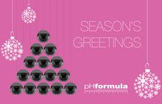 pHformula wishes all our clients, distributors, skincare specialists and skin professionals a very happy Festive Season filled with Blessings Tis The Season, Glowing Skin, Peace And Love, Your Skin, First Love, Skin Care, Seasons, Gratitude, Blessings