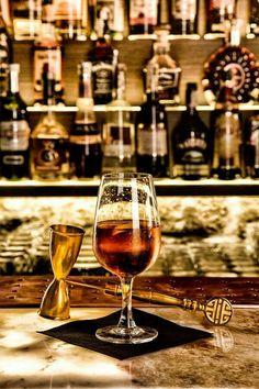 Cuba Libre Cafe Cocktail Bar v Prešov, Prešovský kraj Alcoholic Drinks, Cocktails, Cigar, White Wine, Rum, House, Craft Cocktails, Home, Alcoholic Beverages