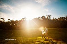 Kalina Grabowski - Fotografia de Casamentos, gestantes, newborn, infantil e família, em Joinville e: e-session