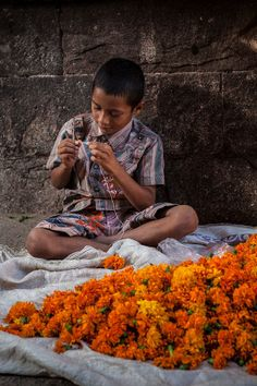 incredible india from children 25 interesting facts on india that you had no idea about  earlier known as moksha patamu, the game was initially invented as a moral lesson about karma to be taught to children it was later .
