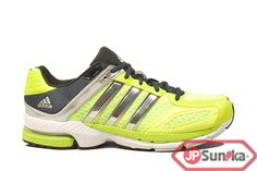 adidas Snova Seq 5M  Electric Silver  (G61251)