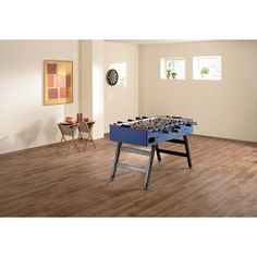 Laminate flooring Basic OAK buy Nature at OBI - about 200EUR (w/ shipping) for 30 square meters