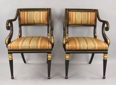 """C616-4 