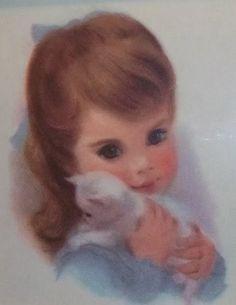 390 best tissue images in 2019 northern girls advertising rh pinterest com